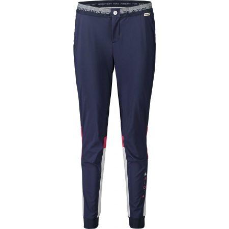 Maloja LADINAM - Dámské kalhoty na běžky