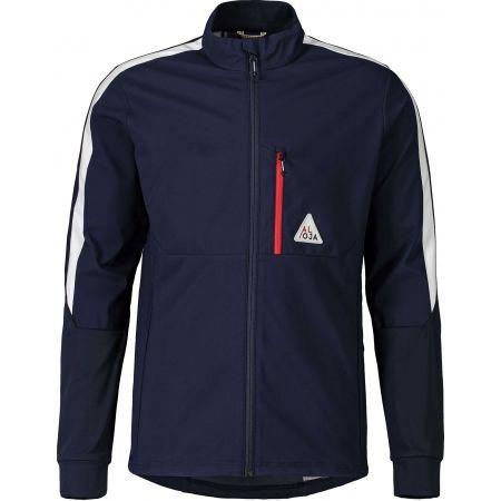Maloja BRENTANM - Nordic ski jacket