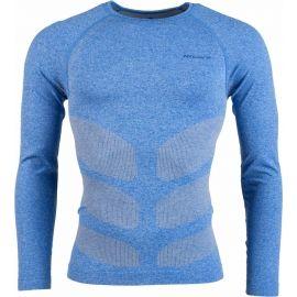 Arcore CESAR - Pánské funkční triko s dlouhým rukávem