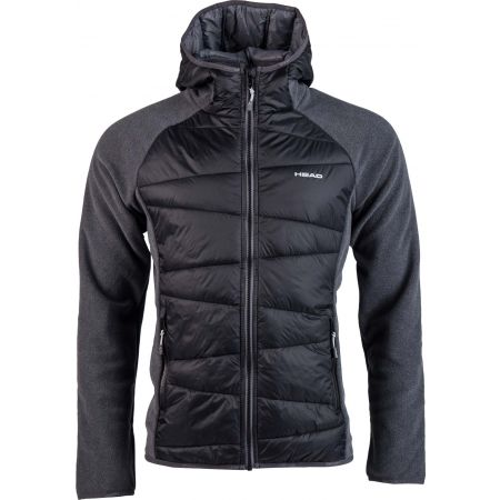 Head ZENON - Men's hybrid jacket