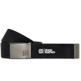 Horsefeathers MACK BELT