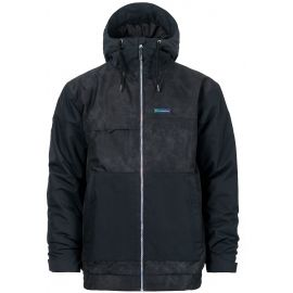 Horsefeathers WILLIS EIKI JACKET - Men's ski jacket