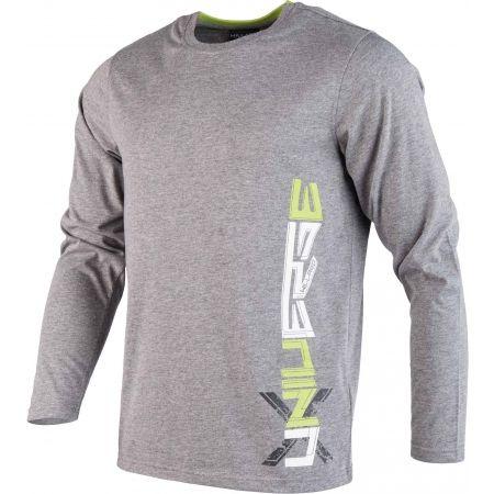 Tricou de bărbați - Willard MAT - 2