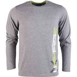 Willard MAT - Pánske tričko