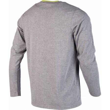 Tricou de bărbați - Willard MAT - 3