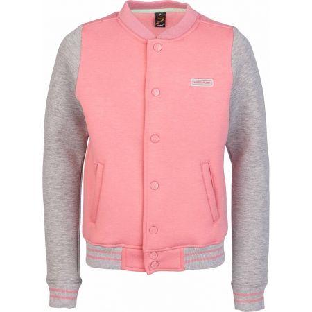 Head MAES - Kids' sweatshirt
