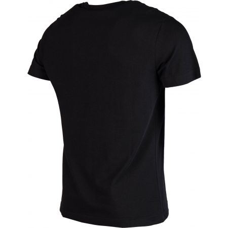 Мъжка тениска - Lotto SUPRA TEE JS - 3