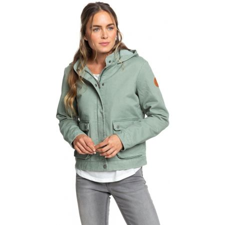 Women's jacket - Roxy WINTERS DAY - 6