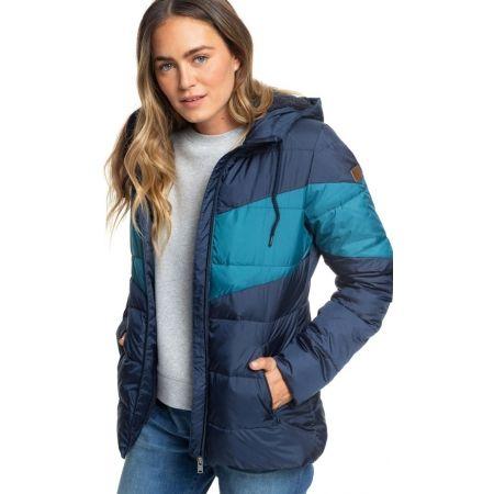 Women's jacket - Roxy FEELING BREEZY - 7