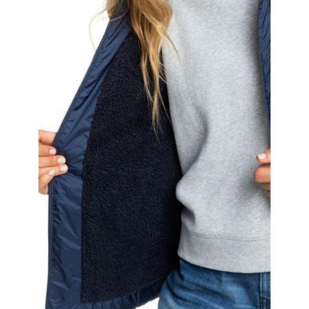 Women's jacket - Roxy FEELING BREEZY - 11