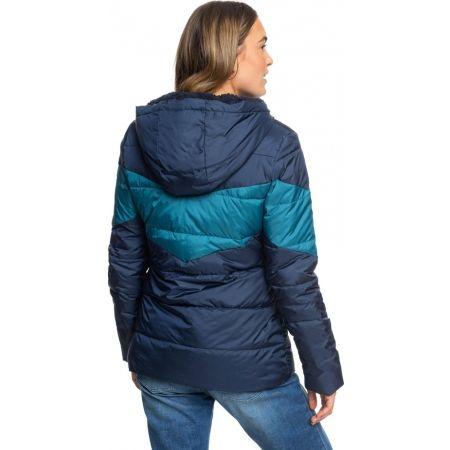 Women's jacket - Roxy FEELING BREEZY - 9