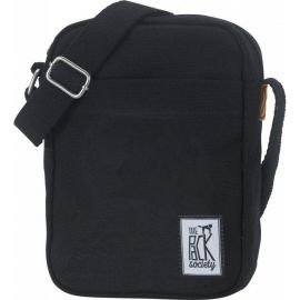 The Pack Society SMALL SHOULDER BAG - Taška cez rameno