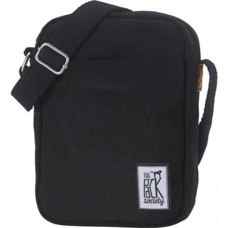 The Pack Society SMALL SHOULDER BAG - Shoulder bag