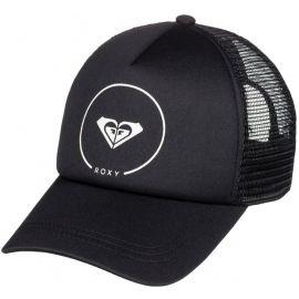 Roxy TRUCKIN - Șapcă de femei