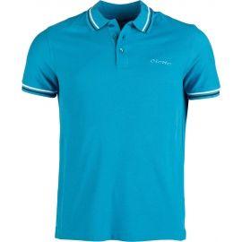 Lotto POLO CLASSICA PQ - Мъжка тениска с якичка