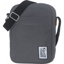 The Pack Society SMALL SHOULDER BAG - Shoulder bag