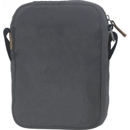 Чанта през рамо - The Pack Society SMALL SHOULDER BAG - 2