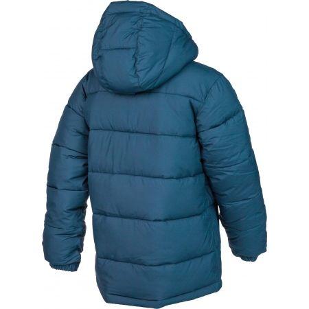 Geacă de iarnă copii - Columbia PIKE LAKE JACKET - 3