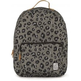 The Pack Society CLASSIC BACKPACK - Dámský batoh