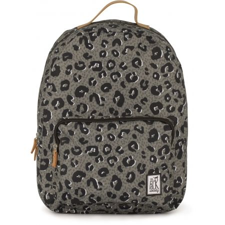 The Pack Society CLASSIC BACKPACK - Rucsac damă