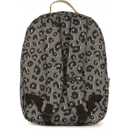 Dámský batoh - The Pack Society CLASSIC BACKPACK - 2