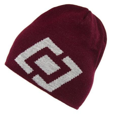 Horsefeathers WINDSOR BEANIE - Men's winter hat