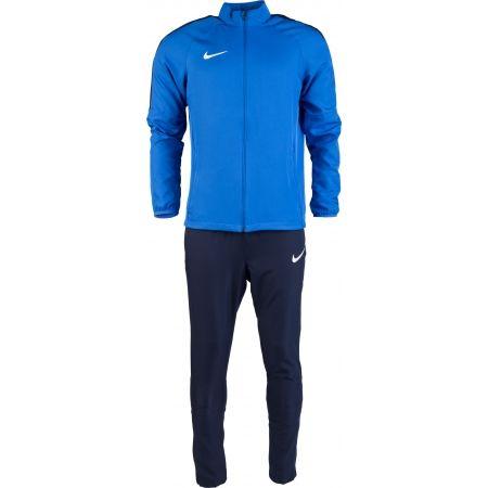 Trening pentru antrenament bărbați - Nike DRY ACADEMY 18 TRACK - 1