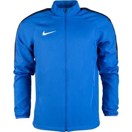 Trening pentru antrenament bărbați - Nike DRY ACADEMY 18 TRACK - 4