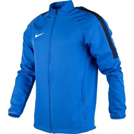 Trening pentru antrenament bărbați - Nike DRY ACADEMY 18 TRACK - 5