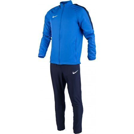 Trening pentru antrenament bărbați - Nike DRY ACADEMY 18 TRACK - 2