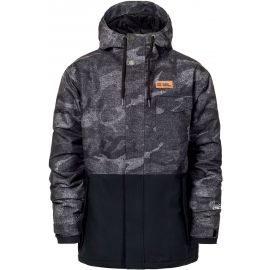 Horsefeathers ERNEST YOUTH JACKET - Children's ski/snowboard jacket