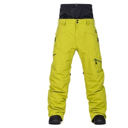 Horsefeathers RIDGE OASIT PANTS