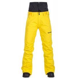 Horsefeathers HAILA PANTS - Dámské lyžařské/snowboardové kalhoty