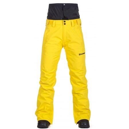Horsefeathers HAILA PANTS - Women's ski/snowboard pants