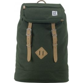 The Pack Society PREMIUM BACKPACK - Batoh