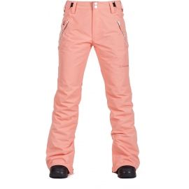 Horsefeathers RYANA PANTS - Dámské lyžařské/snowboardové kalhoty