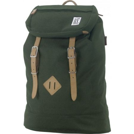Unisex batoh - The Pack Society PREMIUM BACKPACK - 3