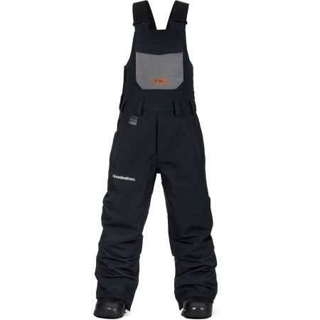 Horsefeathers MEDLER YOUTH PANTS - Children's ski/snowboard pants