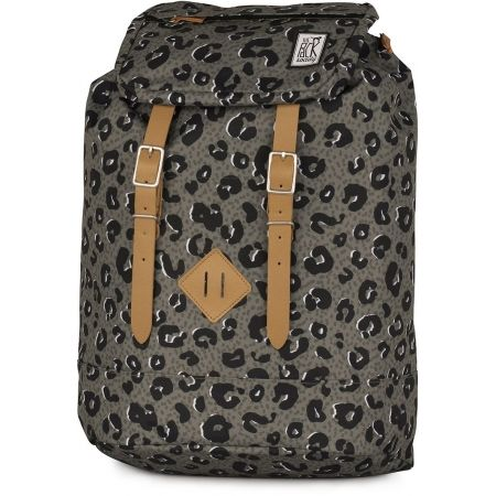 Dámský batoh - The Pack Society PREMIUM BACKPACK - 3