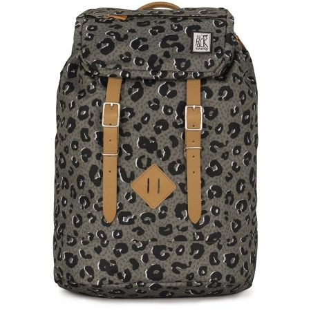 The Pack Society PREMIUM BACKPACK - Дамска раница