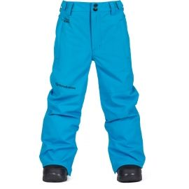Horsefeathers SPIRE YOUTH PANTS - Pantaloni de schi/snowboard copii