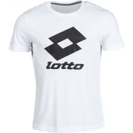 Lotto SMART TEE JS