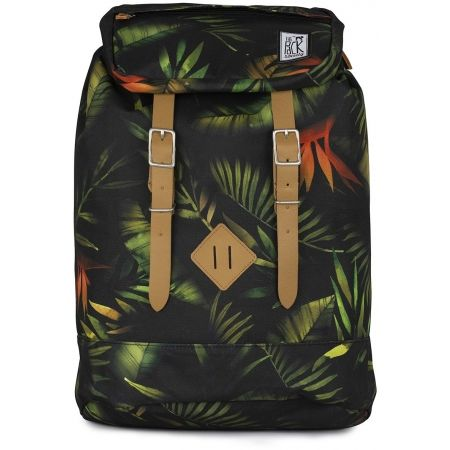 The Pack Society PREMIUM BACKPACK - Dámsky batoh