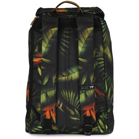 Дамска раница - The Pack Society PREMIUM BACKPACK - 2