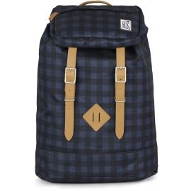 The Pack Society PREMIUM BACKPACK - Unisex backpack