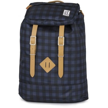 Дамска раница - The Pack Society PREMIUM BACKPACK - 3