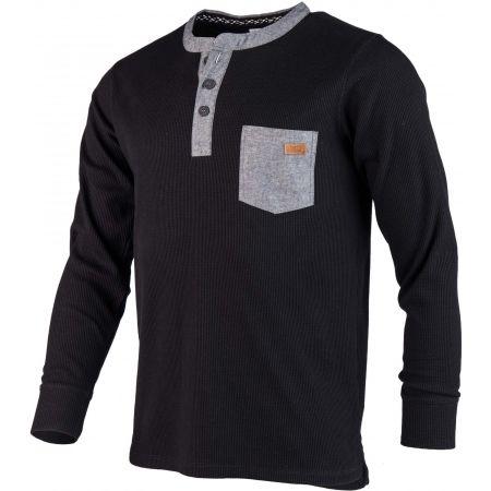 Мъжка тениска - Willard OTHELLO - 2