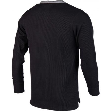 Мъжка тениска - Willard OTHELLO - 3
