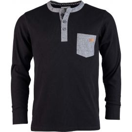 Willard OTHELLO - Pánske tričko
