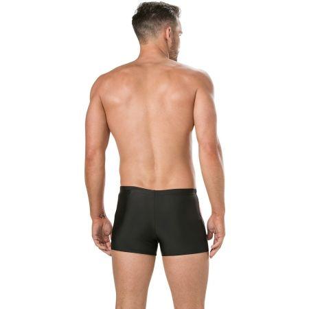 Pánske nohavičkové plavky - Speedo DIVE AQUASHORT - 4